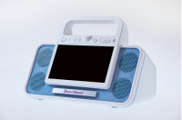 DPJ-DS1001