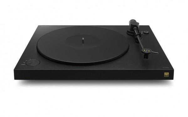 PS-HX500_main_revised