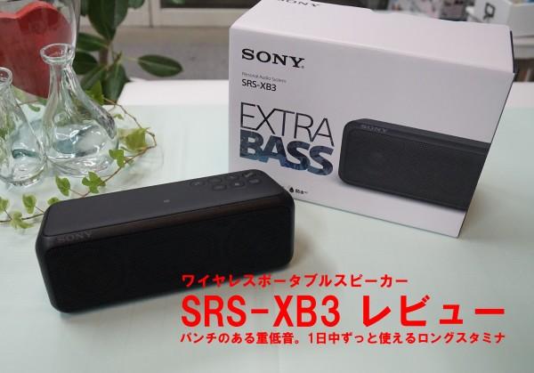 srsxb3.001