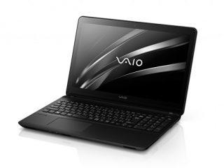 VAIO(株)製パソコン 「 BIOSアップデート 」アップデートプログラム更新情報
