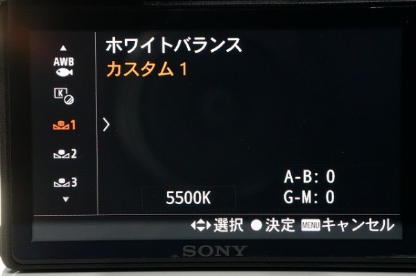 α6500