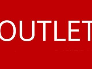 【お知らせ】大好評! 当店 OUTLET サイト 追加商品