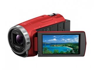 【先行予約開始】1月20日発売 ハンディカム 2機種「 HDR-PJ680 / HDR-CX680 」