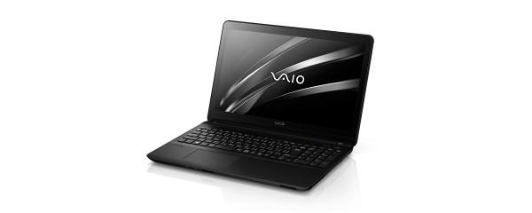 【キャンペーン】 VAIO S15 Core i5モデルが【5,000円】お得に選択できる期間限定キャンペーン