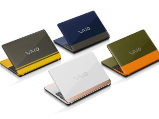【お知らせ】 VAIO C15 広視野角フルHD液晶の選択可能に!-カスタマイズモデル限定