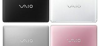 【期間限定】VAIO S15 パーツキャンペーン実施中!-2017年8月24日(木)9:00まで