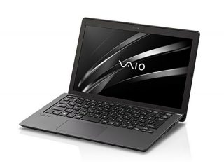 VAIO S11 / VAIO Pro 11 | mk2 アップデートプログラムを公開