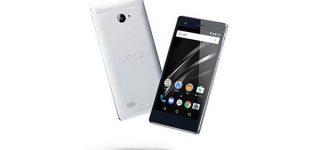 【プライスダウン】VAIO Phone A が19,800円に!