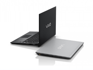 VAIO(株)製パソコンのお知らせ|  Intel ME Firmwareセキュリティ脆弱性対応情報