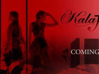 「Kalafina(カラフィナ)」コラボレーションモデル-ついにベースモデルが決定!