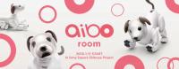 aibo room
