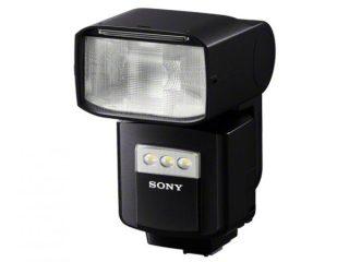 【発売延期のお知らせ】デジタル一眼カメラα用フラッシュ「HVL-F60RM」等