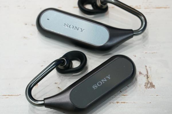 値下げ情報| ワイヤレスオープンイヤー Xperia Ear Duo(XEA20)5,000円の値下げ