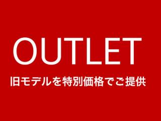 【 OUTLET VAIO 】LTE搭載モデルも選択できるVAIO S11(2015年)がお買い得!