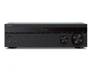 ソニー アトモス&DTS:X対応AVアンプ 「STR-DH790」を44,500円で発売!他アンプも含め3モデル投入