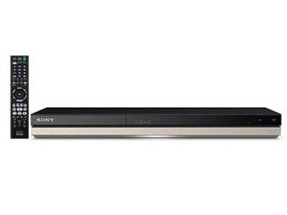 新製品発売に伴い、ソニー ブルーレイレコーダー 2017年モデル 4機種値下げ!