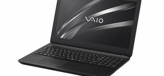 VAIO(株)製パソコン-「 BIOSアップデート 」アップデートプログラム更新情報