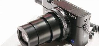 6月15日更新 DSC-RX100M6 納期情報 |ソニーショップ販売ルートの納期情報を確認!