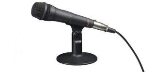 ベストセラー価格比較 | Amazon 楽器・音響機器 の売れ筋ランキング編