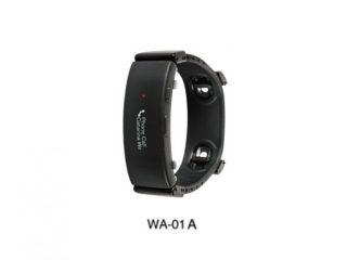スマートウォッチ wena wrist active 「WA-01A/B」無償修理のお知らせ