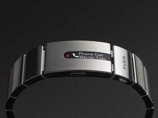 アップデート情報|wena wrist active がジムなど室内で使えるように!GPSオフでアクティブモード対応!