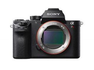 値下げ&キャッシュバックで6万円!| ソニー デジタル一眼カメラ α7R II(ILCE-7RM2)3万円の値下げ!