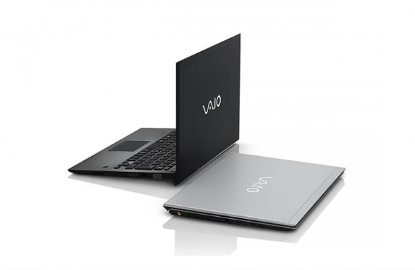 VAIO(株)製パソコン|「 Intel® マネジメント・エンジン 」ファームウェア アップデート情報