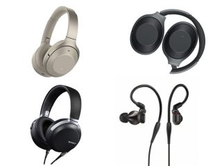 値下げ情報|ハイスペックなヘッドホン「WH-1000XM2」「MDR-Z7」「MDR-EX1000」値下げへ