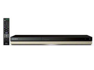 値下げ情報|ソニー ブルーレイレコーダー 2017年モデル 「 BDZ-ZT1500 」生産完了間近の値下げ!