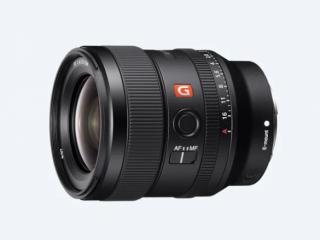 海外情報|ソニー小型軽量な大口径広角単焦点レンズ  FE 24mm F1.4 GM  「 SEL24F14GM 」発表!