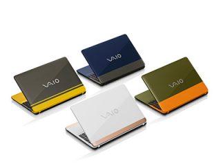お知らせ| VAIO C15  秋のキャンペーン 「本体価格10,000円OFF」