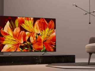 値下げ情報|4K液晶テレビ 2018年モデル BRAVIA 「 X8500Fシリーズ 」「 X7500Fシリーズ 」の5モデル値下げ!