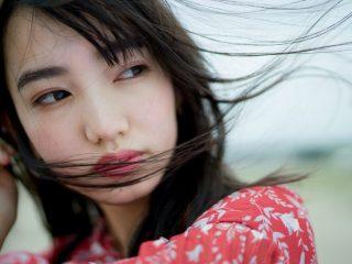 α Universe|写真家 舞山秀一 氏「この一台で、挑む。すべてに応える。」の α7R III 作品が更新!