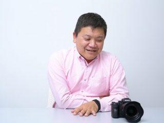 α Universe|写真家 桃井一至 氏×FE 24mm F1.4 GM の記事をはじめ3つの記事が更新!