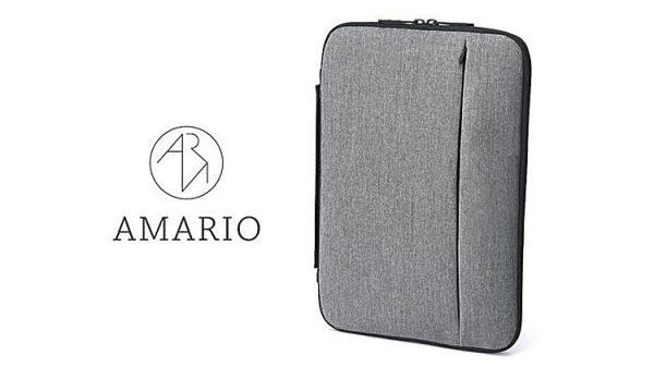 新製品| ソニーストアオリジナル 11インチ用PCケース/AMARIO