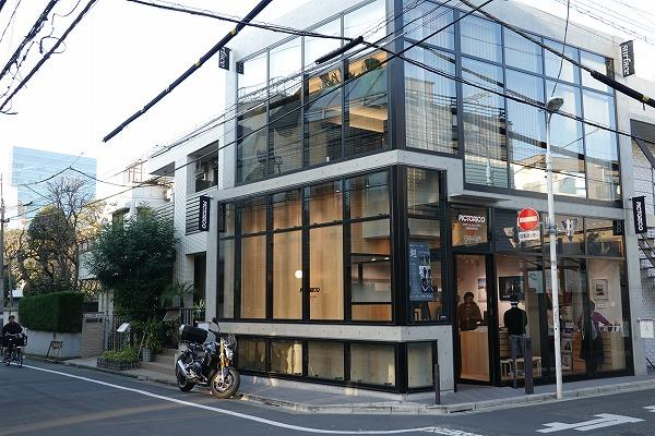 ピクトリコギャラリー 第4回  塙塾グループ展「 想 」