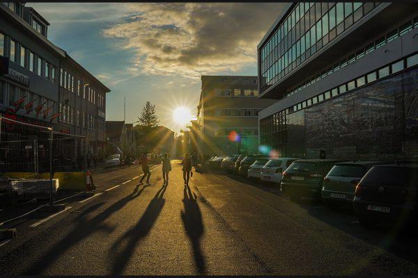 α Universe  人気インスタグラマーが行く「アイスランド撮影旅行記 Part.2」 をはじめ3つの記事が更新!
