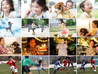 2019年 子供を撮りたい!|パパ&ママが選ぶ ミラーレス一眼カメラ α6400 使える機能比較
