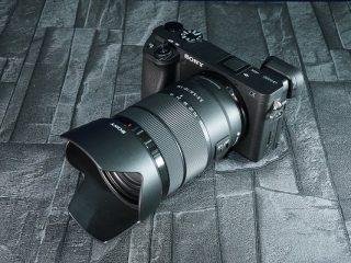 α6400体験会レポート|「簡単操作」と「性能進化」に心揺れ動くミラーレス一眼カメラ