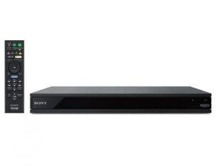 値下げ情報|Ultra HD ブルーレイ/DVDプレーヤー「 UBP-X800 」5,000円の値下げ