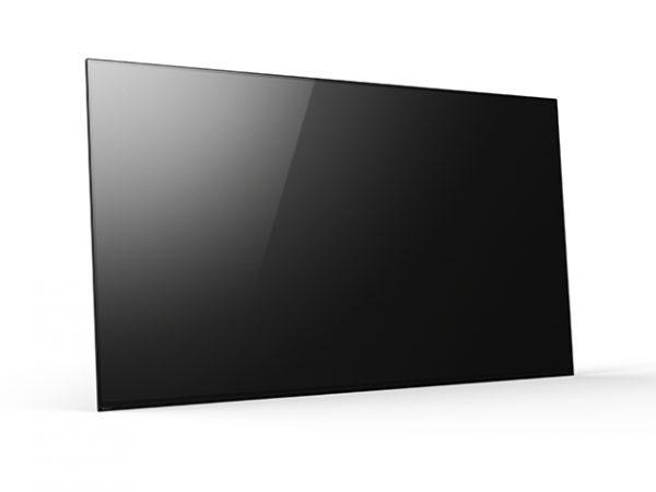 お知らせ| ブラビア A9F/Z9Fシリーズ ソフトウェア更新