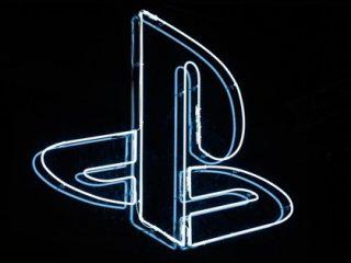 お知らせ| 次世代プレイステーション「PS5」スペック等の情報公開!