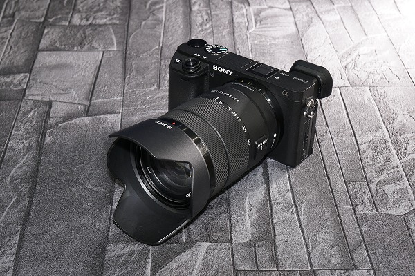 APS-C編 5月11日更新|みんなが選んだ人気のソニー ミラーレス一眼カメラ