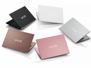 締切間近!|VAIO S11がクーポン登録で「15%OFF」お得なキャンペーン