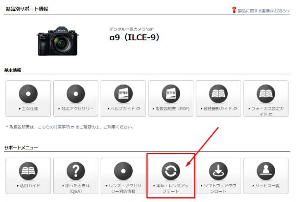 ILCE-9