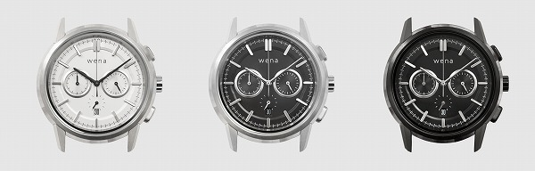 WNW-HC21