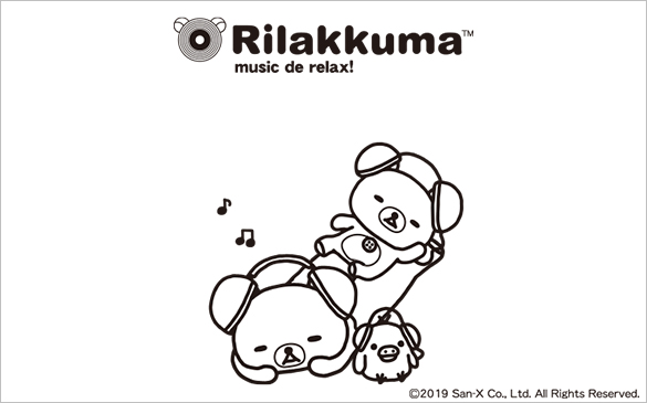 kokuin_rilakkuma