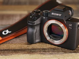 8月22日更新 フルサイズ編|話題の ソニー ミラーレス カメラ おすすめ 2019 買うならどこ?