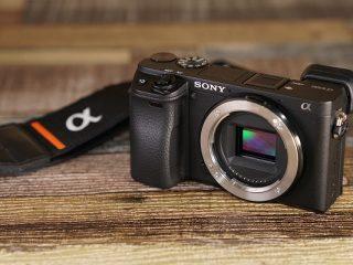 2019年8月22日更新|話題のAPS-C ソニー ミラーレス カメラ 売れ筋比較