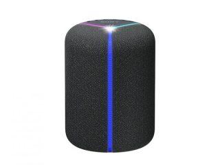 新製品|重低音スマートスピーカー『 SRS-XB402G 』『 SRS-XB402M 』登場!